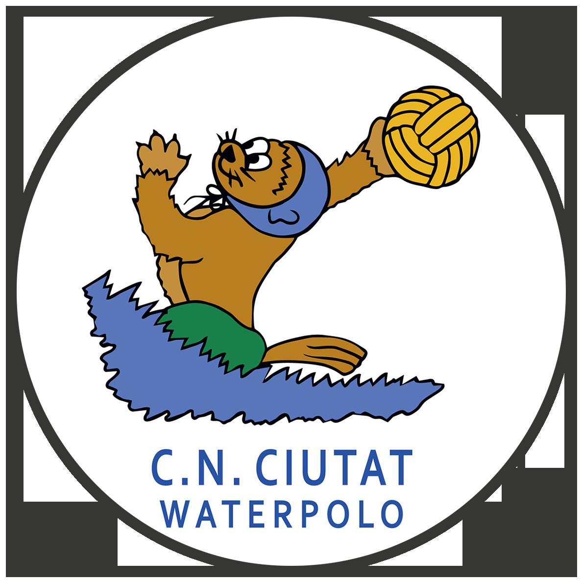 Club Natació Ciutat